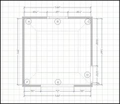 Kitchen Design Templates Imposing On Kitchen Intended For Cabinet Design  Template. Good Looking