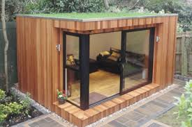 Small Picture Garden Rooms NI company Belfast 6000 13000 Small house design