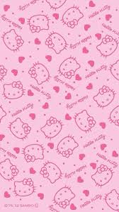 Wallpapers For Hello Kitty Wallpapers)  Funny Pictures Crazy