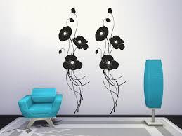 paogae s wall stencils