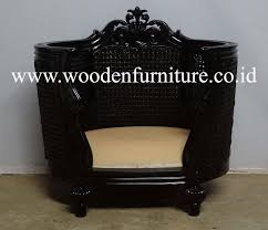 luxury cat beds furniture. french style cat house antique pet bed european home furniture provincial dog classic luxury beds e