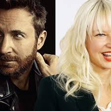 David guetta — she wolf (falling to pieces) [feat. Listen To A Preview Of David Guetta And Sia S Upcoming Collaboration Let S Love Edm Com The Latest Electronic Dance Music News Reviews Artists