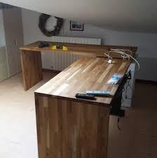 ikea office desk. ikea hammarp countertop office desk ikea
