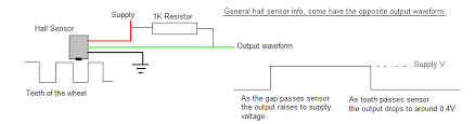 megasquirt support forum msextra • which hall effect wiring which hall effect wiring