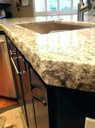 cutting granite countertops in place kitchen designs pictures