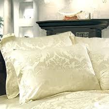 8 piece bedding sets 8 pieces silk luxury bedding sets mainstays 8 piece bedding set