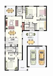 2 floor house plans unique floor plan ideas beautiful post and beam house plans barn home