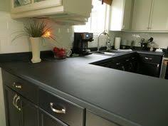 kitchen countertop paintDIY How to Paint Kitchen Countertops  lots of tips on what to do