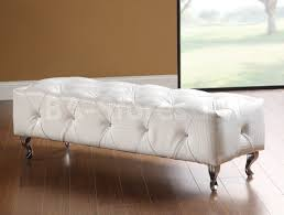 Cook Brothers Furniture Reviews - Furniture Ideas