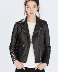 zara leather biker jacket womens cairoamani com