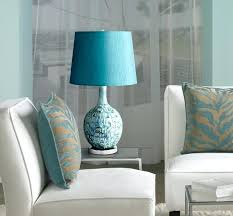 fresh table lamps for living room uk and table lamps living room liftechexpo