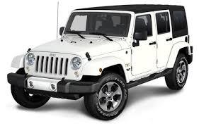 jeep wrangler white.  White New 2018 Jeep Wrangler JK Unlimited Sahara SUV Calgary AB Throughout White R