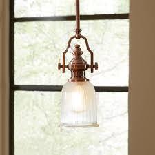 vintage farmhouse lighting. Vintage Farmhouse Pendant Light Fixtures Design And Picture With Marvelous Antique Lighting