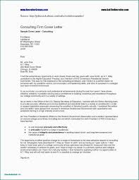 Cover Letter Examples For General Position Letter Of Commitment For Job Inspirationa Cover Letter Examples For