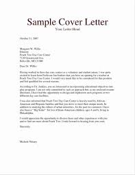 15 Series Sample Cover Letter For Accounts Payable Clerk