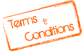 browse home about us terms and conditions
