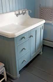 remarkable ideas vintage kitchen sink cabinet 14 rare sinks