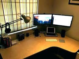 office setup ideas. Office Setup Ideas Best Home On Room Small F