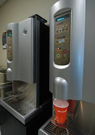 Starbucks Vending Machine Business New Starbucks Coffee Machine For Business Coffee Drinker
