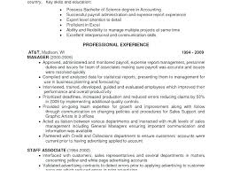 Personal Skills For Resume What To List On Job Cv Writing Creer Pro