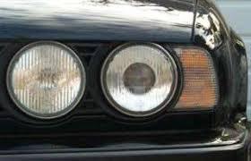 bmw e34 website Bmw E34 Headlight Wiring Bmw E34 Headlight Wiring #66 bmw e34 headlight wiring