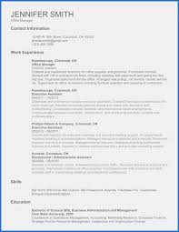 Office Com Resume Templates 72 Office Word Resume Templates Jscribes Com