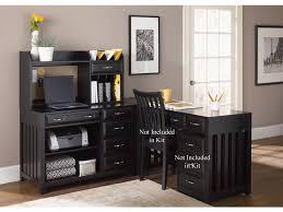 cds furniture. Liberty Furniture Complete Desk 717-HO-CDS Cds