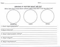 Free Kindergarten Social Studies Worksheets Learning Various Maps