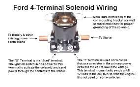 8n 12v wiring diagram notasdecafe co 8n 12 volt wiring diagram 12v ford diagrams at