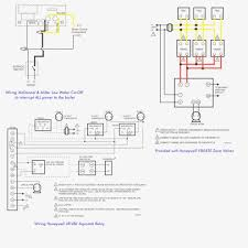great wiring diagram for kenwood ddx372bt harness new within Car CD Player great wiring diagram for kenwood ddx372bt harness new