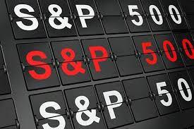 Chỉ số S&P 500 ghi nhận năm giao dịch tệ nhất kể từ năm 2008 | Thời Báo Tài Chính