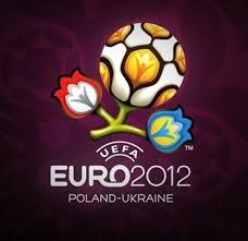 Liga Europa  - Piala Eropa 2012: Hasil laga ujicoba, Minggu dinihari WIB