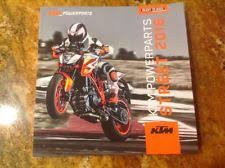2018 ktm powerparts catalog. plain ktm ktm powerparts catalog ready to race 2016 brochure intended 2018 ktm powerparts catalog
