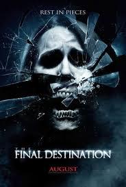 final destination all parts archives