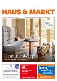Haus Und Markt 09 2016 By Schluetersche Issuu