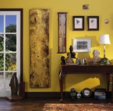Slimline Designer Radiators Why You Should Opt For Designer Radiators My Decorative