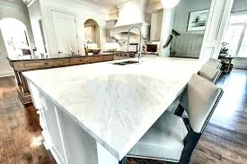 solid surface countertops cost vs granite quartz per square foot canada countertop malaysia solid surface countertops