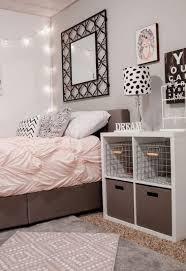 Image Cute Teenage Boho Bed Frame Also Elegant 40 Beautiful Teenage Girls Bedroom Designs Home Decorboho Bed Frame Plus Maltihindijournal Boho Bed Frame Also Elegant 40 Beautiful Teenage Girls Bedroom