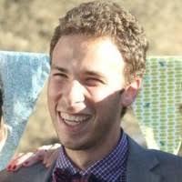 Evan LeVine - Los Angeles, California | Professional Profile | LinkedIn