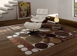 modern contemporary rugs clearance