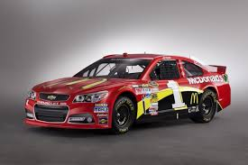 2018 chevrolet nascar race car. perfect nascar blocking ads can be devastating to sites you love and result in people  losing their jobs negatively affect the quality of content inside 2018 chevrolet nascar race car