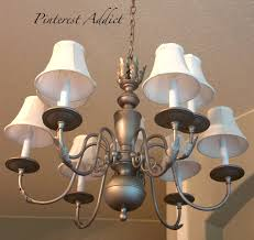 great home depot pendant. best inexpensive home depot hampton bay light fixtures with canada pendant lights great n