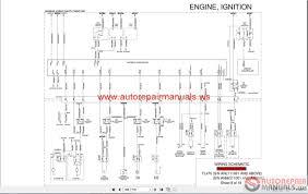 bobcat telescopic handler tl470 x service manual auto repair bobcat telescopic handler tl470 x service manual