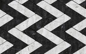 black and white tile floor texture. Black And White Tile Floor Texture Cheap E