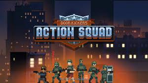 We did not find results for: Door Kickers Action Squad Cargado Y Listo Para La Accion Bitwares