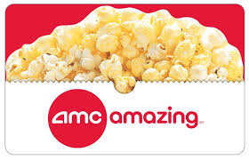 amc gift card deal free 10 gift card with 50 purchase