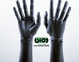<b>Mannequin hand</b> | Etsy