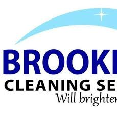 cleaning service brooklyn. Fine Brooklyn Brooklyn Cleaning Service Added 11 New Photos Throughout B