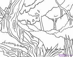 Safari Coloring Pages Coloring Pages Ideas