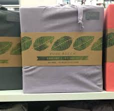 Bed Bath And Beyond Jersey Sheets